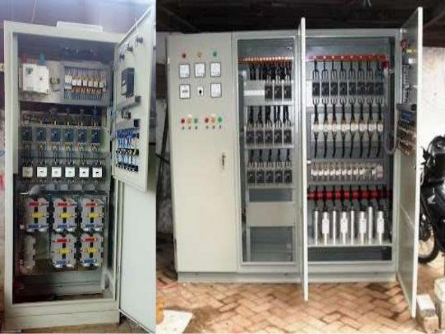 2 jenis jenis panel listrik 10 jenis jenis panel asfbconference2016 Images