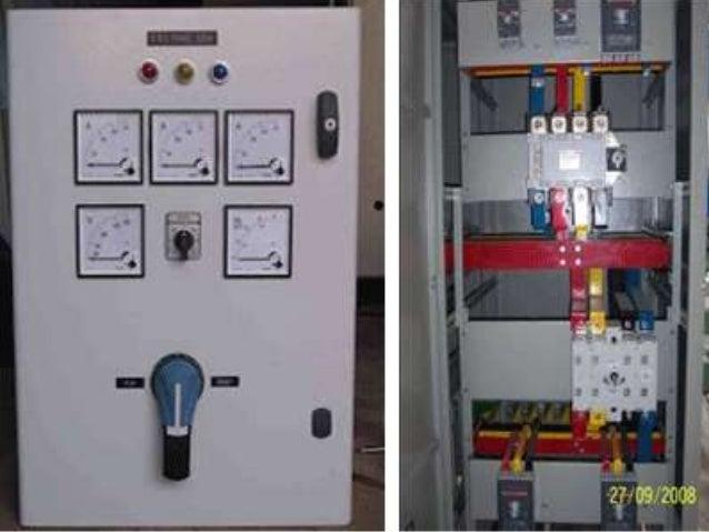 2 jenis jenis panel listrik listrik dari pln kembali 13 jenis jenis panel ccuart Choice Image