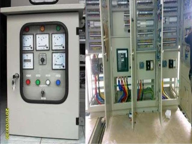Outstanding 2 Jenis Jenis Panel Listrik Wiring Digital Resources Anistprontobusorg