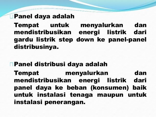 Wiring diagram panel ats amf 188 166 216 143 www jzgreentown contoh wiring diagram panel listrik 188 166 216 143 asfbconference2016 Image collections