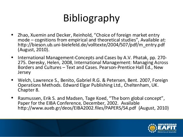(Strategic Management)PAPER–XII Part–II 2015 Question Paper PDF Download