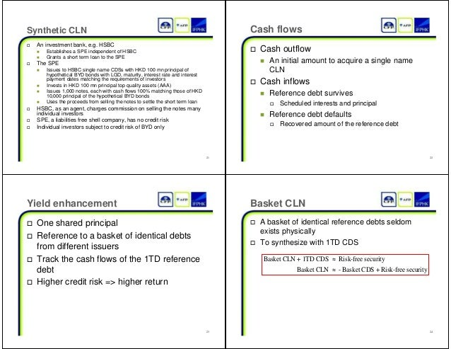 single name cds maturity dates Fault swaps (cmcds) under single sided jump models a single name constant maturity credit default swap (cmcds) has the same the reset dates are not equal to the forward spreads calculated at the valuation date t0 the adjustment that has to be added to the fee leg is called the convexity.