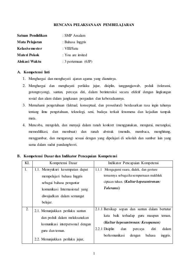 Materi Bahasa Inggris Kelas 2 Sd Kurikulum 2013 Messagebigi