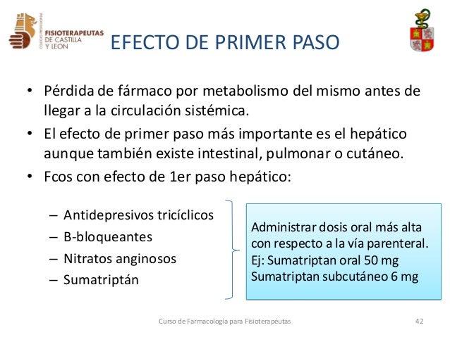 El secreto no expuesto de Metabolismo basale