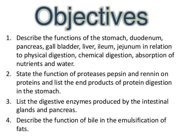 biology form 4 chapter 6 - nutrition part 2, Cephalic Vein
