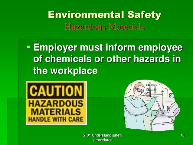 infection control environmental safety essay Prevention and control of infection in care homes: summary for staff  environmental cleaning  minimise contact with blood and body fluids by ensuring safe working practices, protective barriers and a safe working environment  safety begins with you container.