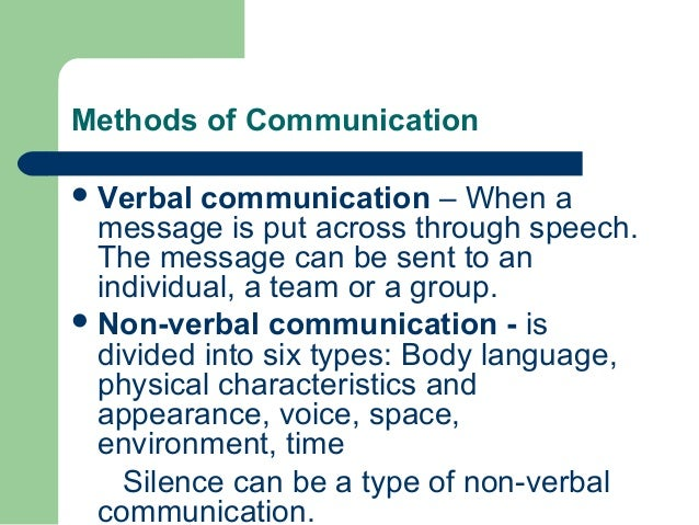 an introduction to the intrapersonal communication This book is designed to introduce you to all these forms of communication  so  what is the point of intrapersonal communication if no one else even sees it.