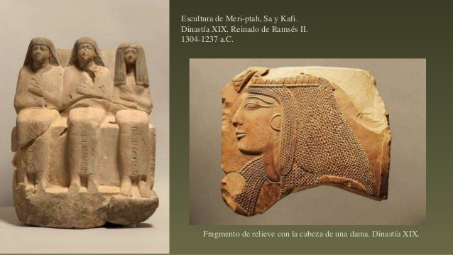 Resultado de imagen de Egisto en el Museo de Londres