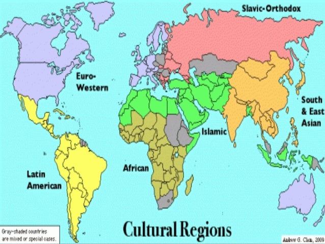 world cultures World climate regions oceans of the world ring of fire physical map of the world human migration life expectancy of the world natural resources of the world world population density.