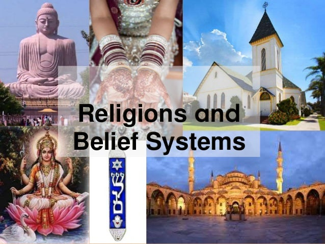 "religion philosophy and belief systems ""list of religions & belief systems"" religionfacts provides free, objective information on religion, world religions, comparative religion and religious topics."