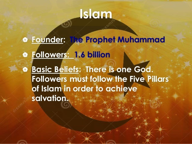 religion and belief Can more than one religion be true while religious doctrines about god contradict one another, is it possible that they're all somewhat correct the.