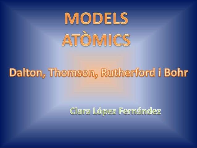 Text tret de: Weeras (llibre fisica i quimica - Astres3 editorial: teide). Imatges tretes de: Weeras (llibres fisica i qui...