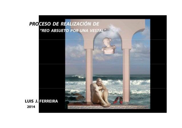 1. Se comienza la ambientación de la construcción con una toma original hecha del mar desde Punta del Hidalgo (Tenerife). ...