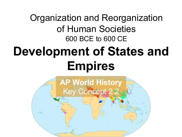 classical empires Common features of classical civilizations mrs osborn's apwh class the three areas of classical civilizations developed their own beliefs, lifestyles, political institutions, and social.