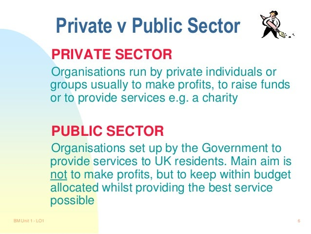 public and private organisations Public organisations are also far more transparent than private ones in a free society, transparency is government's obligation to share information with citizens it is at the heart of how citizens hold their public officials accountable.