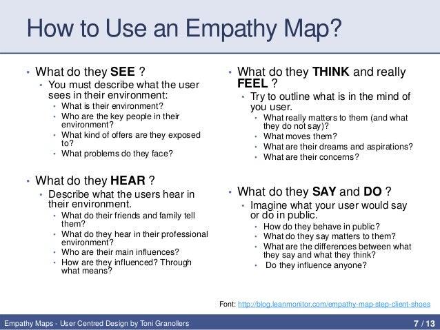 https://image.slidesharecdn.com/2-150220022742-conversion-gate01/95/empathy-maps-7-638.jpg?cb=1424955799