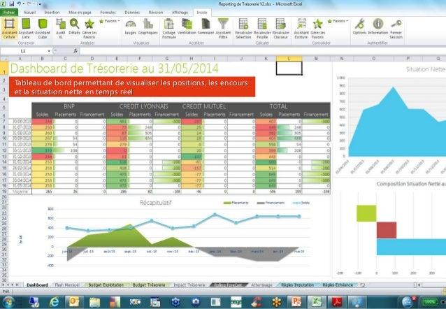 reporting intuitif sous excel avec inside d u0026 39 infin u00e9o