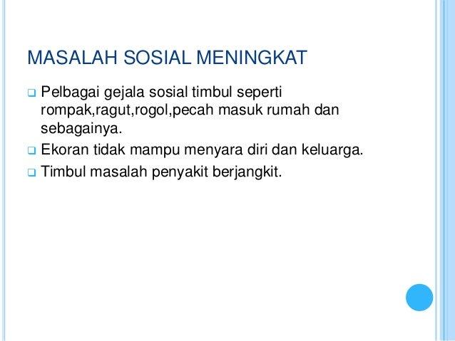 langkah kerajaan menangani penderaan pembantu rumah Berita terkini : kes penderaan pembantu rumah warga indonesia muntik bani isnin julai 19, 2010 moga-moga kerajaan kita bijak mengatasi masalah ini agar hubungan kejiranan antara negara.