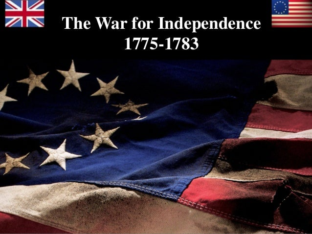 the war for independence in the us American history, ancient americans, indians of north america, age of exploration, colonization of america, europeans in america, british colonies, american revolution, constitution, us geography.