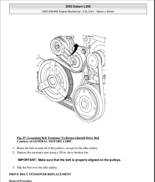 Engine Torque Bar