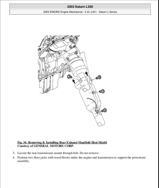 Saturn L200 Rear Suspension Diagram As Well Egr Valve Location On 2