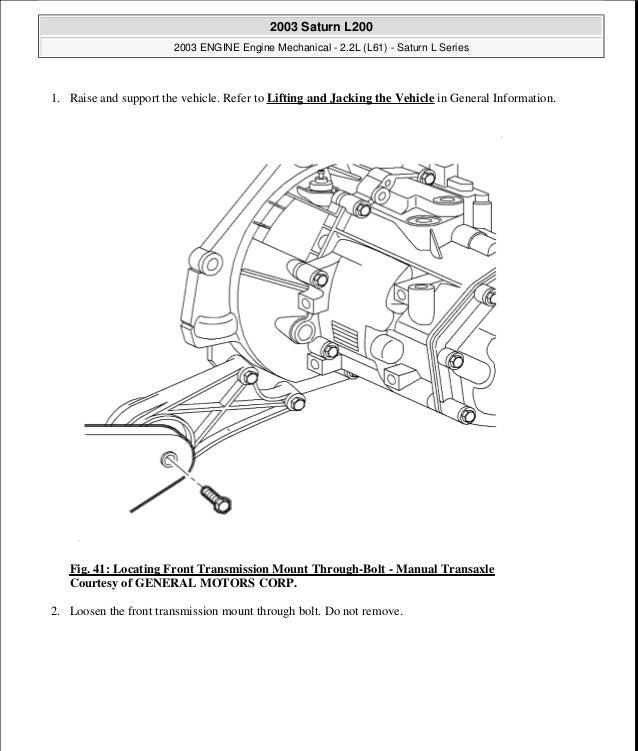 2 2 l engine 2002 saturn vue engine diagram automotive parts diagram images parts  saturn engine pistons rings bearings bearings inside 2002 saturn vue