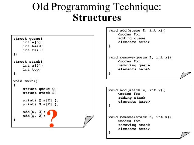 download the art of computer programming,