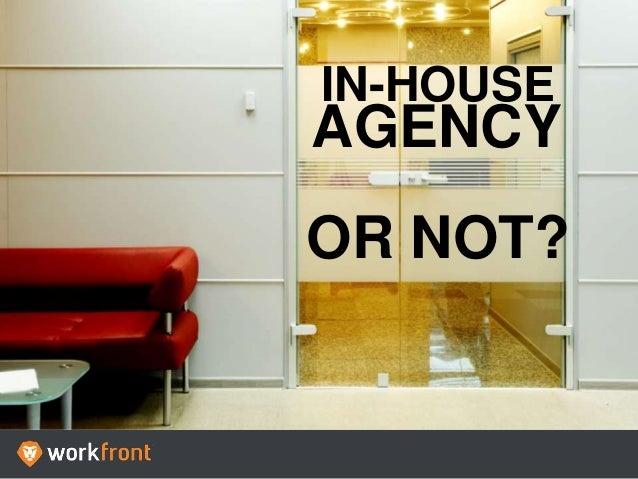 Creative in house agency house best design for Household design agency
