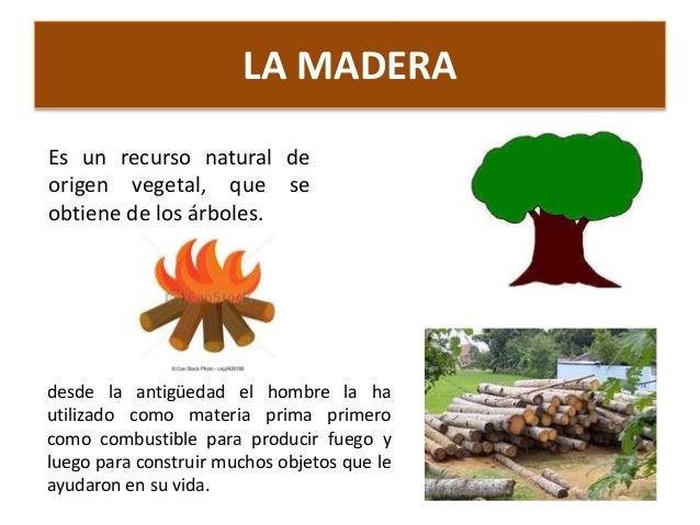 Artefactos hechos con madera y metal for De donde se obtiene el marmol