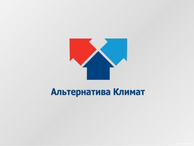www.ivalter.ru