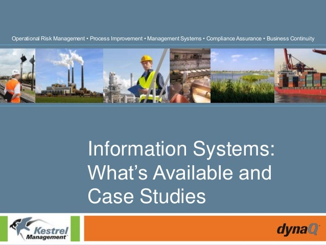 business information systems hilton case What are the major causes of information systems  of information system failures information technology  systems, business process.