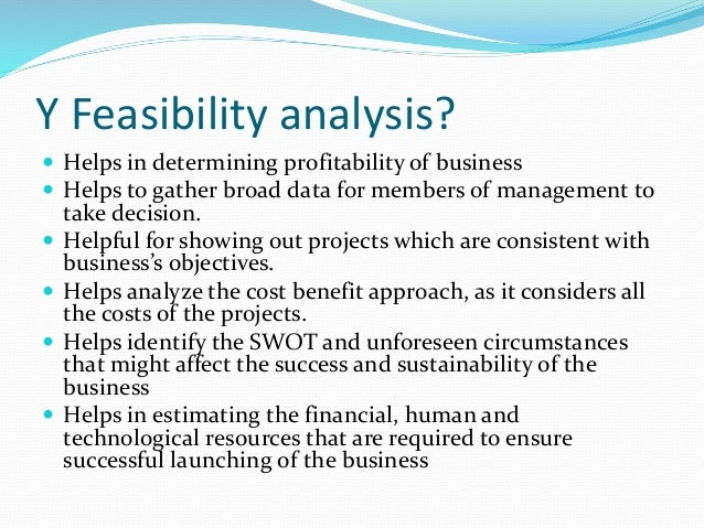entrepreneurship and scalability feasibility analysis An introductory case in feasibility and exit strategy assessment for entrepreneurship  how reliance on the founder affects the scalability, growth prospects, and exit options for the business keywords: feasibility analysis, exit strategy, entrepreneurship, start-up businesses, introduction  the opportunity exploitation process of.