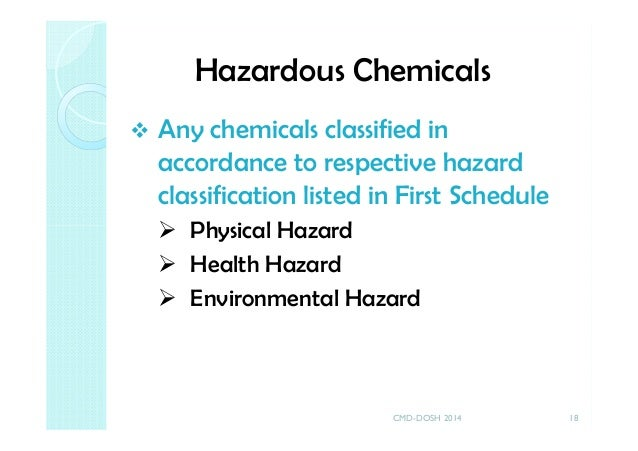 Class regulation 2013 hazardous chemicals pronofoot35fo Image collections
