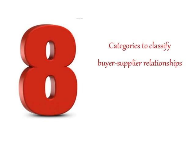6.5)How can companies build strong relationships with ...
