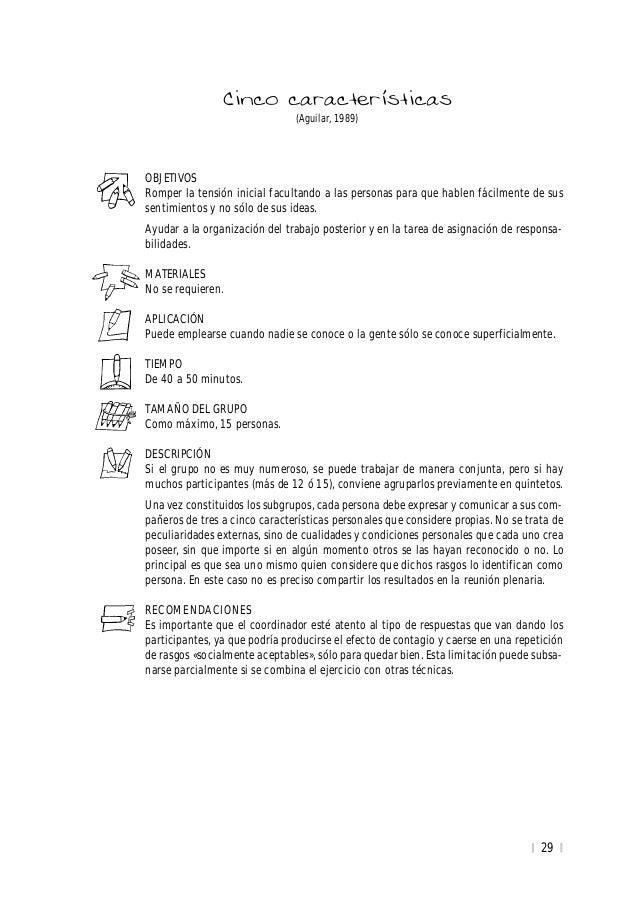 2. dinámicas-de-grupos Slide 3