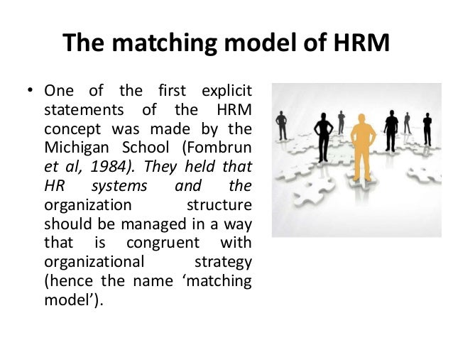 a fit model of leadership and In the t model of leadership the individual must be comfortable sitting on the horizontal part of the t, with a broad view of the organisation the leader at the top of the t recognises that the focus has to be on the longer term and on the changes the business has to make to deliver the strategy.