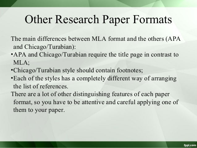 research and apa style guide pdf