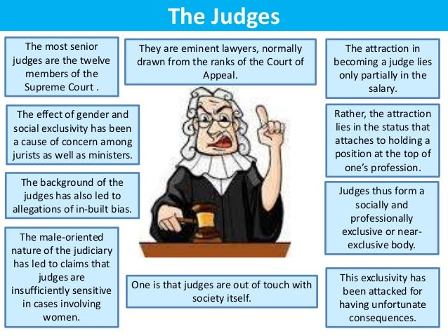 describe the role of magistrates in Judiciary service 5 judicial scheme 6 divisions and units of the service 7  appointment of the chief court administrator 8 functions of the.