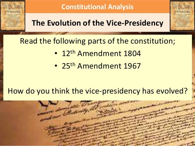 analysis of the election of 1804 Aaron burr and thomas jefferson received identical electoral votes, so the election was sent to the house of representatives, which selected tj to solve the problem revealed by this, the 12 th amendment was passed in 1804.