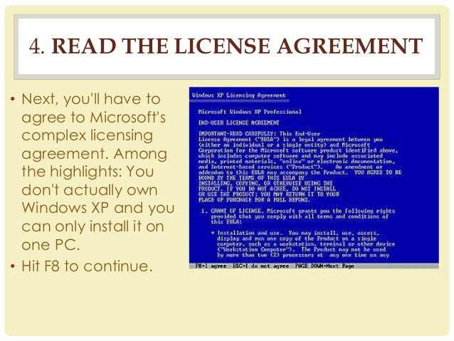 24 6 4 read the license agreement platinumwayz