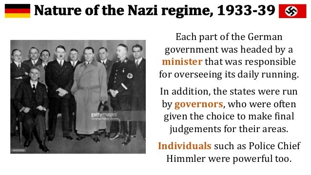 hitler leader or dictator essay Was hitler a great leader in my eyes hitler was both a good leader and a bad leader read the whole essay offline on your computer, tablet or smartphone.