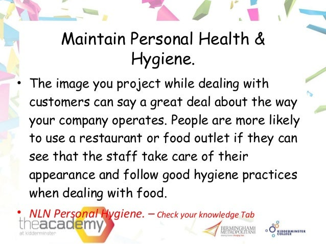 personal wellness project Sample wellness job descriptions health and wellness coordinator responsibilities: ability to prioritize and handle multiple projects at one time under tight deadlines displays the highest standards of personal and professional conduct supports organizational ethical standards and.