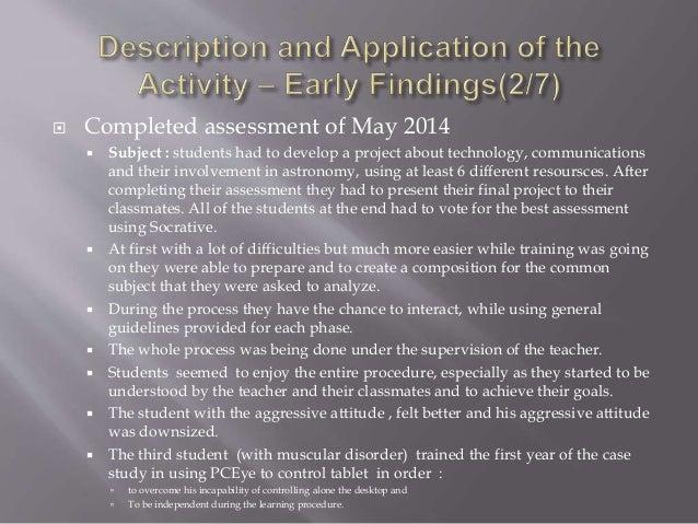Academic freelance writing of ielts task 1 pdf