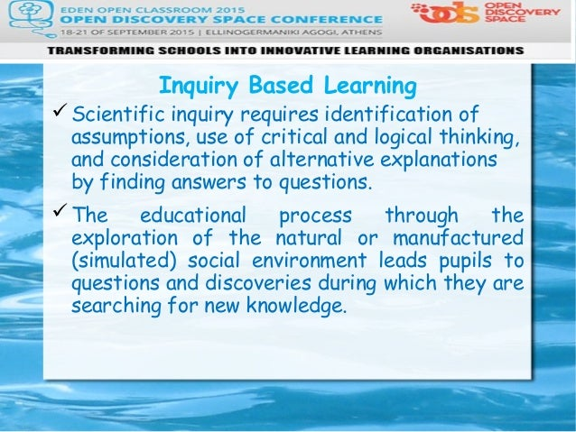 science inquiry based learning 5-e model (and other models of inquiry-based learning) implementing inquiry-based teaching methods , university of florida institute of food and agricultural sciences inquiry, the learning cycle, and the 5-e instructional model , electronic journal of science education.
