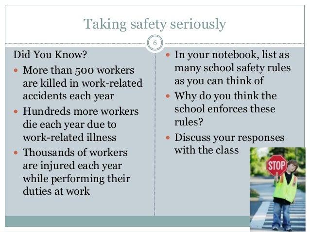 Health 2 Work.2 Work Health Safety