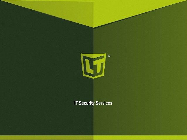 0xfb44f4f23139bb8a Mateusz Kocielski m.kocielski@logicaltrust.net LogicalTrust SecurityBsides Warszawa, 10 października 20...