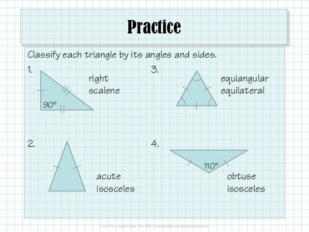 251 triangle angle relationships angles congruent 3 ccuart Choice Image