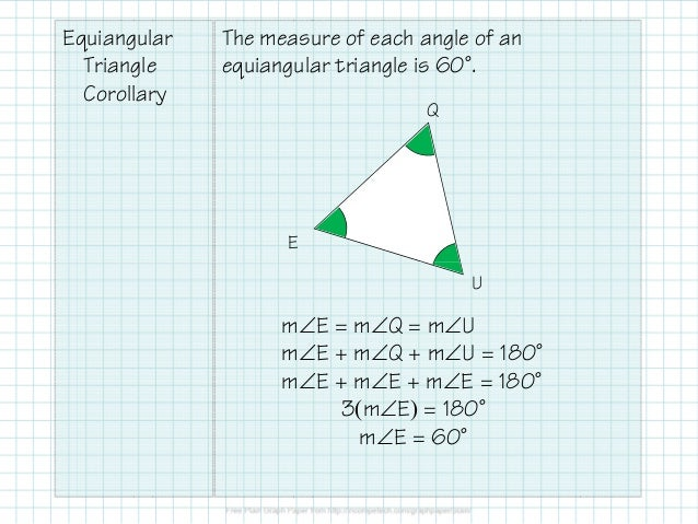 251 triangle angle relationships ccuart Choice Image