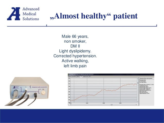 Peripheral Medical Devices in Europe: Emphasis on Not Doing Now Slide 3