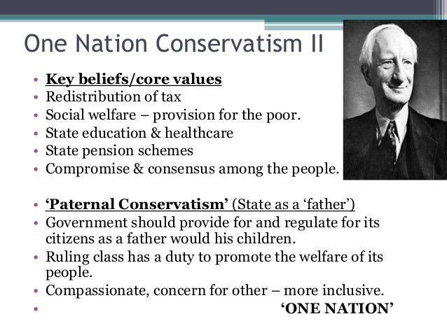 the ruling ideology in welfare Neo-liberalism: policy,ideology, governmentality  general descriptor for post-welfare state citizenship regimes2it is  are the ideas of the ruling class,.